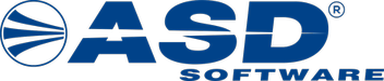 ASD Software, s.r.o.