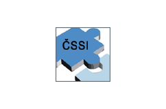 Česká společnost pro systémovou integraci (ČSSI)