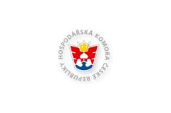 Hospodářská komora České republiky