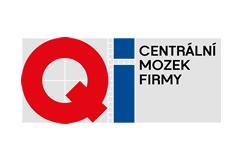 QI GROUP (Solution partner)
