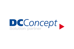 DC Concept (Solution partner)