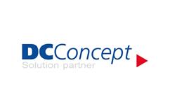 DC Concept (Solution partner)